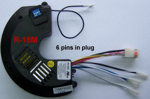 Wiring Diagram For A Hunter Ceiling Fan Remote moreover Avalanche Z71 moreover Zooma Electric Scooter Wiring Diagram likewise Ceiling fan remote controls moreover Watch. on wiring diagram for hampton bay ceiling fan with remote control