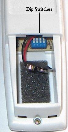 Remote Controls Faq