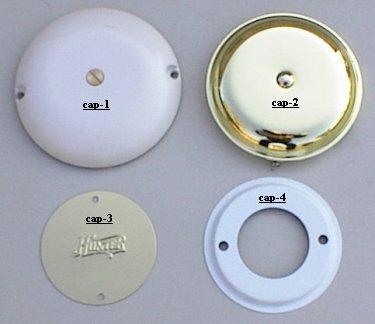Accessories Ceiling Fans Homestead Parts Fan Remote Control