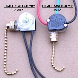 Switches pull chain ceiling fans aloadofball Choice Image